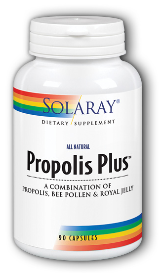 Image of Propolis Plus