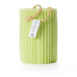 Image of Super Loofah Body Scrubber