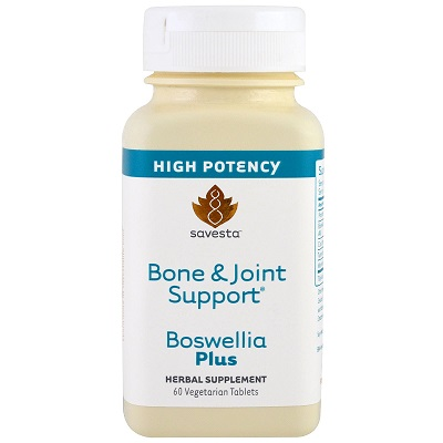 Image of Boswellia Plus