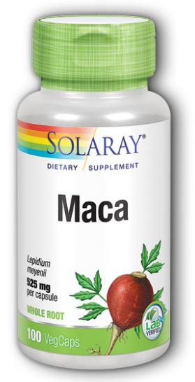 Image of Maca 525 mg