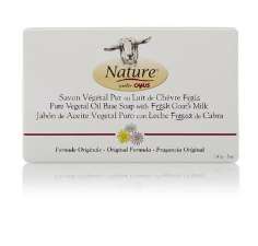 Image of Bar Soap Original Formula