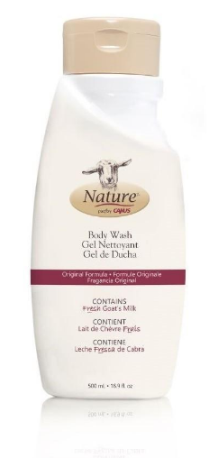 Image of Body Wash Original Formula