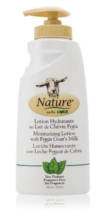 Image of Moisturizing Lotion Fragrance Free