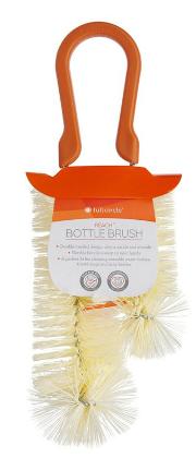 Image of Reach Bottle Brush (Ergonomic)