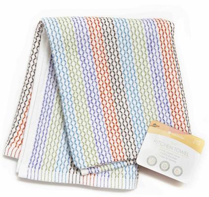 Image of Tidy Dish Cloth Multi