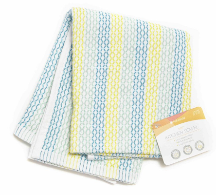 Image of Tidy Dish Cloth Spring