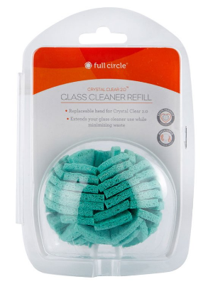 Image of Crystal Clear 2.0 Glass Cleaner Refill