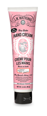 Image of Hand Cream Grapefruit