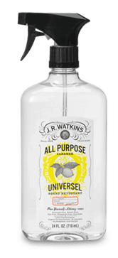 Image of Cleaner All Purpose Lemon