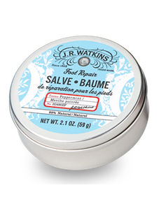 Image of Foot Repair Salve Peppermint