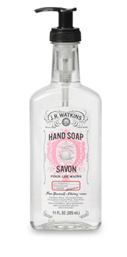 Image of Hand Soap Liquid Grapefruit