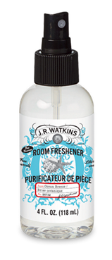 Image of Room Freshener Spray Ocean Breeze