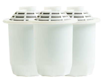 Image of Alkaline Water Pitcher Filter