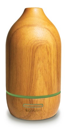 Image of Natura Wood Diffuser