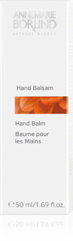 Image of BEAUTY ESSENTIALS Hand Balm