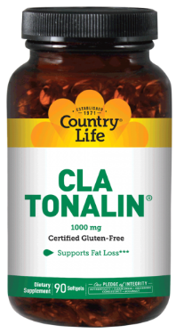 Image of CLA Tonalin 1,000 mg
