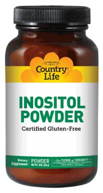 Image of Inositol Powder