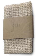 Image of Wash Cloth Sisal