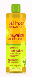 Image of Hawaiian Conditioner Honeydew (dull hair)